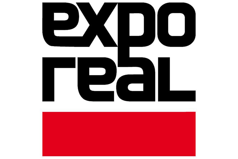 Expo Real München