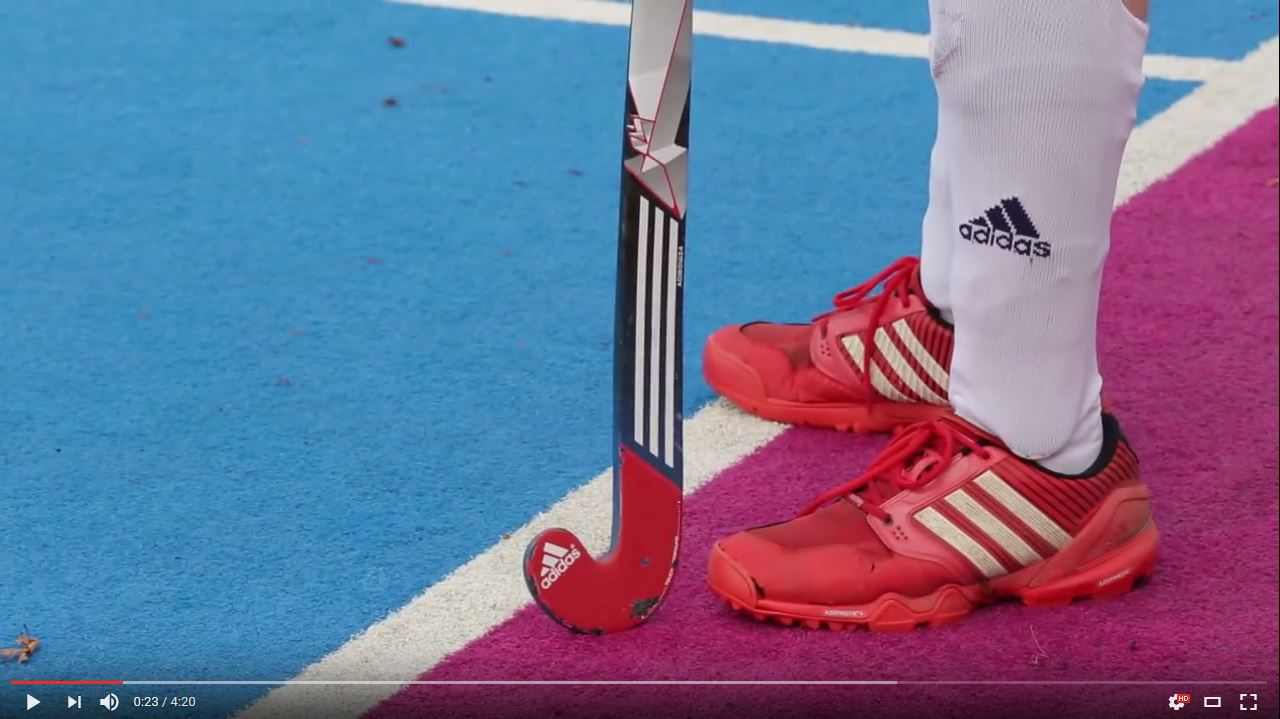 anglo german hockey hsba youtube