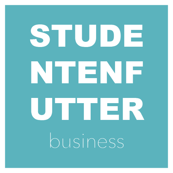 Business-Format, HSBA-Podcast Studentenfutter