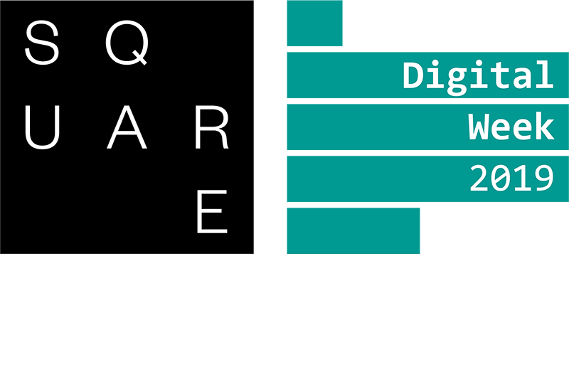 Digital Week Logo